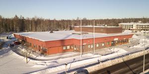 NVU: s lärcenter ligger i dag i Norberg,  med grundläggande vuxenutbildning, gymnasial vuxenutbildning och uppdragsutbildning. Vad som sker med lärcentret är dock oklart.