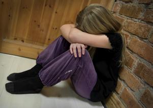 Ett stort antal barn, både runt om i världen och här i Sverige, utsätts dagligen för sexuella övergrepp.