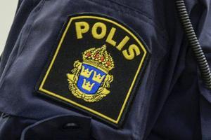 Polisen i Malmö lät personuppgifter på två brottsmisstänkta ligga ute i på sin Facebooksida i fyra dagar.