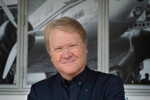 Lars Adaktusson är toppnamn för KD på Västmanlands riksdagslista. Andrenamn på Västmanlands riksdagslista är Samuel Stengård.