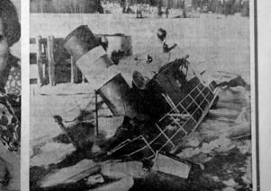ST 1 mars 1968.