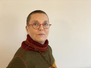 Lillemor Mauritzdotter Nylén, V.