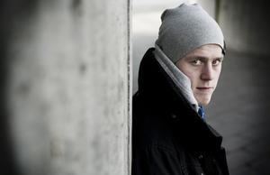 Juho Liukkonen kan tvingas stanna hemma från VM i Kazakstan.