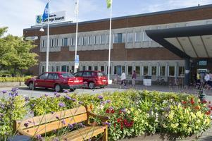 Det har förts en debatt om det ska finnas en förlossningsavdelningen på Karlskoga sjukhus i flera år.