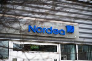 Nordea har fått hårdast kritik av de svenska bankerna efter Uppdrag Gransknings avslöjande i onsdags.