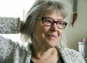 Hélène Aastrup Samuels.
