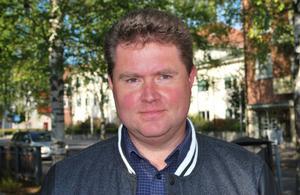 Jörgen Winther