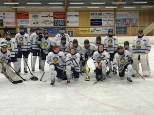 Sundsvall Hockey segrare i Avesta bbeb032356239