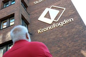 I Örebro har företagskonkurserna ökat mest i hela landet i år. Det går emot trenden i Sverige i övrigt där företagskonkurserna minskat i många län.