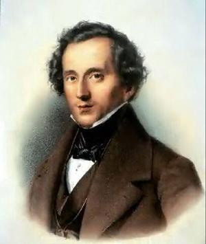 Mendelssohn eller Metallica? Det är upp till varje enskilt brudpar att välja den musik som passar bäst.