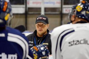 Göran Tärnlund.
