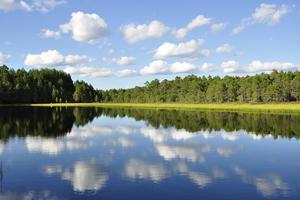 Res i Sverige i sommar.