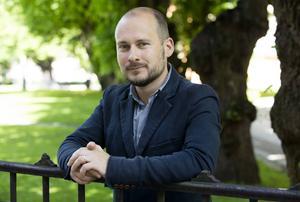 Svend Dahl är fil. dr. i statsvetenskap och chef för Liberala Nyhetsbyrån.
