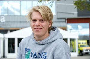 Foto:Kjell Jansson