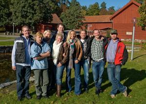 Sderskogen 135, sterbybruk Uppsala Ln, sterbybruk