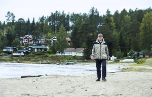 Ingegerd Marie-Louise Saltin, 62 r i Aln p Lvgen 25