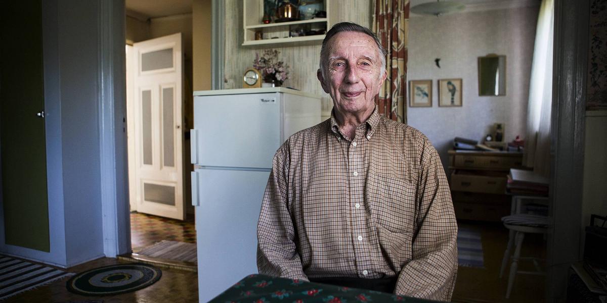 Samverkansrdet i Sundsvall - Rda Korset Sundsvall kommun