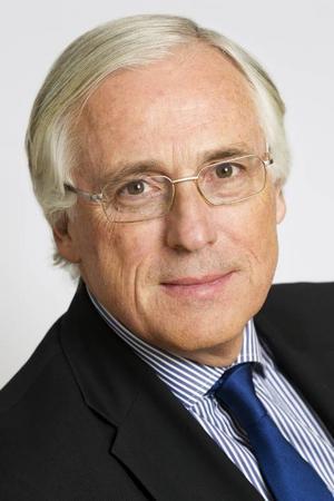 Staffan Josephson, generalsekreterare för Hjärt-Lungfonden, i ett pressmeddelande.