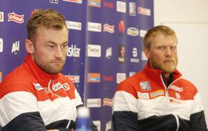 Enligt uppgifter till norska TV2, kommer Petter Northug inte få chansen att köra världscupavslutningen i Kanada nästa helg.