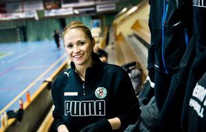 Vesna Ackovska.