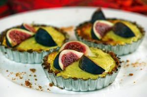 Att undvika frukt. sötsaker och kolhydrater i allmänhet har blivit en populär bantningsmetod.