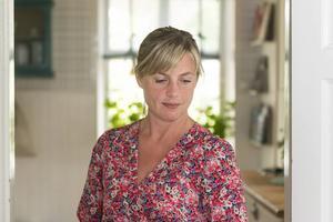 Jannice Nygren Thelander, Söråker, vill ha kontakt med andra föräldrar till barn i behov av särskilt stöd och hjälp.