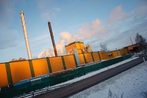 130 perosner riskerar att bli av med jobben när Stora Enso drar ner på sin underhållsverksamhet. Flera bruk i Sverige berörs, däribland Fors.