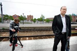 Escort Tjejer Hammarstrand