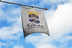 Näringslivsklimatet i Gävle rankas väldigt lågt när företagarna tillfrågas. Men hur vederhäftig är kritiken när bara fyra procent har tillfrågats?