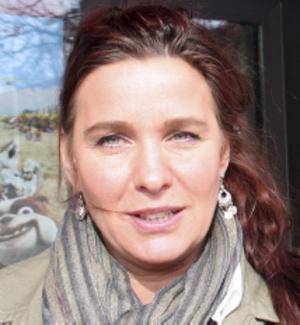 Viktoria Psilander