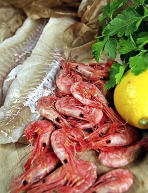 Det behöver inte vara så krångligt att tillaga fisk eller skaldjur.