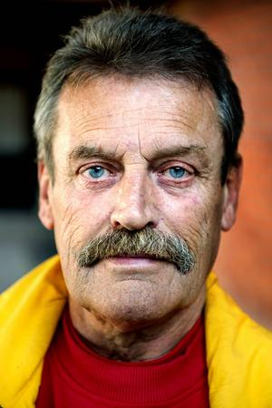 Christer Gillgren.