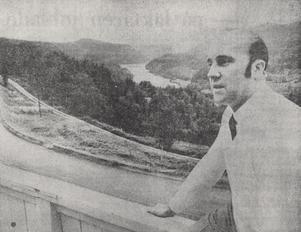 ST 7 september 1969.