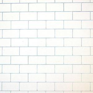 Omslaget till Pink Floyds
