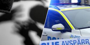 Polisen har tagit emot flera anmälningar om bråk mellan skolelever i Borlänge.