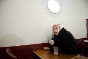 Fortfarande aktuell. Sonja Åkesson blev bara 51 år gammal, men är en av sin generations klarast lysande poeter.