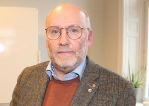 Jan Lahenkorva, S.