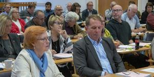 Debattklimatet i Köpings kommunfullmäktige har kommit i blickpunkten för bland annat flera insändare den sista tiden. Nu motionerar KD om en uppförandekod.