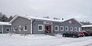 Fastigheten på Kristiansbergsvägen 5 är en av veckans affärer, som såldes för strax över 1,3 miljoner kronor.