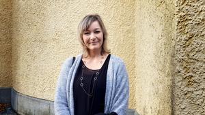 Malin Wester Fröst arbetar i dag som sångerska, sångpedagog, låtskrivare och webbredaktör.