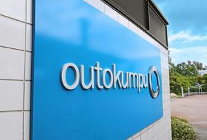 Outokumpu har gått med vinst från 2015 och framåt. Dessförinnan var det förluster under en rad år. Foto: Outokumpu
