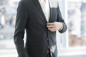 Är du man? Grattis! Då får du 4,4 procent högre lön än dina kvinnliga kollegor bara genom att dyka upp på jobbet och vara man.