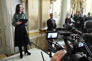 Få hade förväntat sig att få höra Kazuo Ishiguros namn när Sara Danius den 5 oktober tillkännagav årets Nobelpristagare i litteratur.