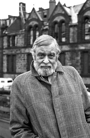 Richard Yates.