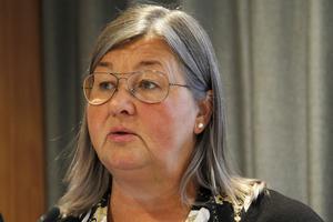 Om kommunfullmäktige slår det slutliga klubbslaget, blir det  tf utbildningschef Carina Bryngelssons uppgift att ta sig an uppgiften var förskoleeleverna som nu går i Hybo ska hamna.