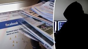 Pirjo Jonsson skriver om vikten av att som medborgare se igenom de falska påståenden som sprids i sociala medier och nyhetsflödet. Bilder: Christine Olsson /TT / Hasse Holmberg/TT / Thomas Winje Øijord/TT