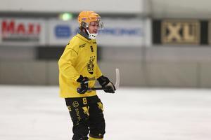 Kommer Joakim Andersson att presenteras av Villa? Det mesta talar i alla fall för det.