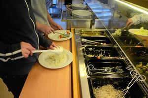 Från och med i höst kommer fler lärare ges möjlighet till så kallade pedagogiska luncher i Lindesbergs skolor.