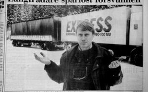 ST 20 februari 1993.