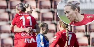 Bilder: Kicki Nilsson/TT och Veronika Ljung-Nielsen